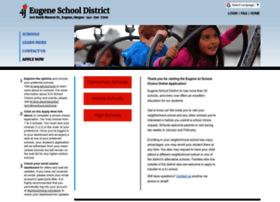 eugenedev.smartchoiceschools.com