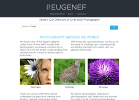 eugenef.com