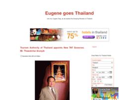 eugenegoesthailand.com