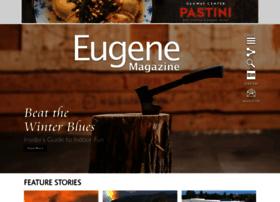 eugenemagazine.com
