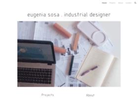 eugeniasosa.com