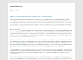 eugeniherron.wordpress.com
