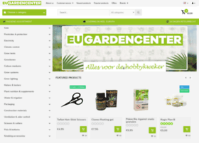 eugrowshop.eu