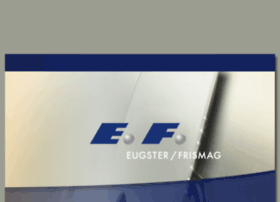 eugster.ch