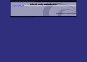 euhou.net