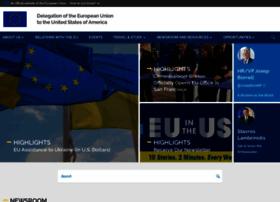 euintheus.org