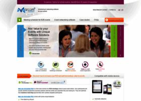 euk.marcom-education.com
