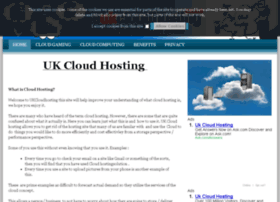 eukcloudhosting.co.uk