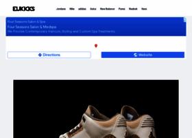 Eukicks.com