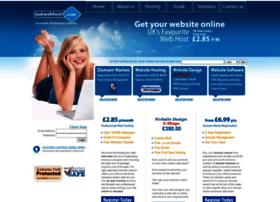 eukwebhost.com