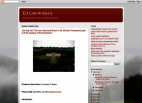 eulawanalysis.blogspot.co.uk