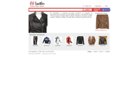 euleather.ecrater.com