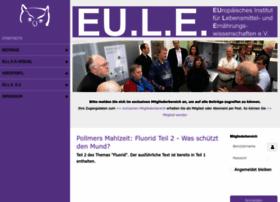 euleev.de