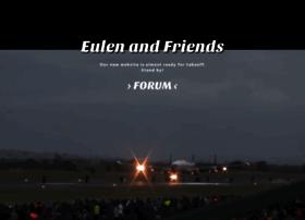 eulenandfriends.de