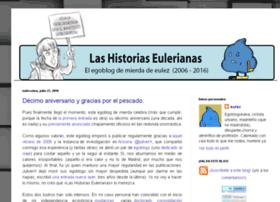 eulez.blogspot.com