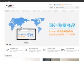 eulike.com