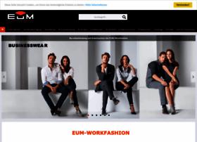 eum-workfashion.de
