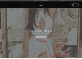 eumaisbela.com.br