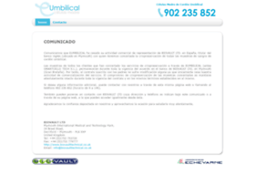 eumbilical.com
