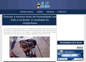 eumeestresso.com.br