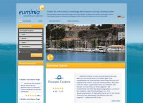 euminia.com