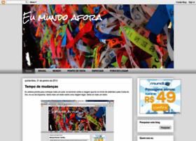 eumundoafora.blogspot.com.es