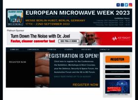 eumweek.com