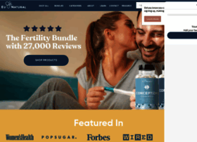 eunatural.com
