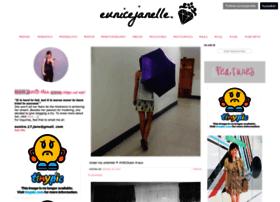 eunicejanelle.tumblr.com