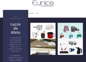 eunicerep.com.br