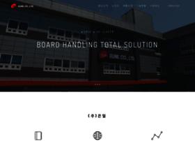eunil.com