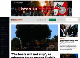 euobserver.com