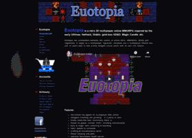 euotopia.com
