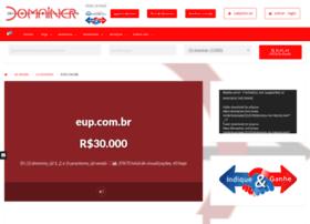 eup.com.br