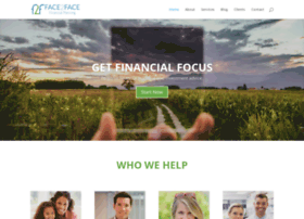 eupacific.com