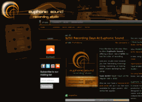 euphonicsound.com