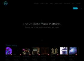 euphonybeats.com