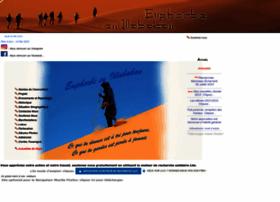 euphorbe-en-illabakan.com