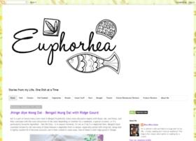 euphorhea.com