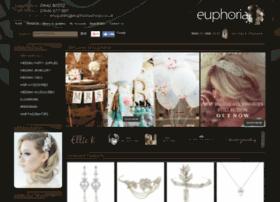euphoria-shop.com