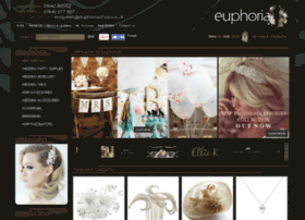 euphoriashop.co.uk