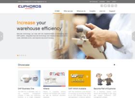 euphoros.com