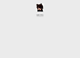 euppho.tumblr.com