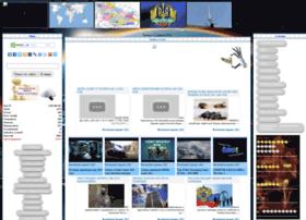 euproject.ru