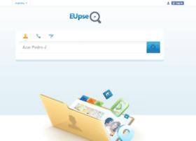 eupse.com.ar