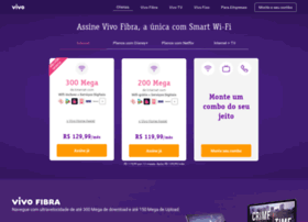euquerofibra.com.br