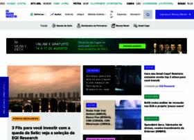 euqueroinvestir.com