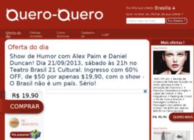 euqueroquero.com.br