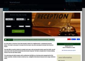 eur-suite-rome.hotel-rez.com