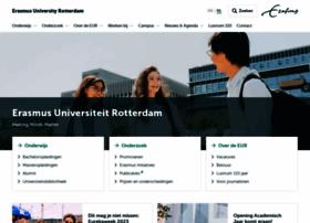 eur.nl